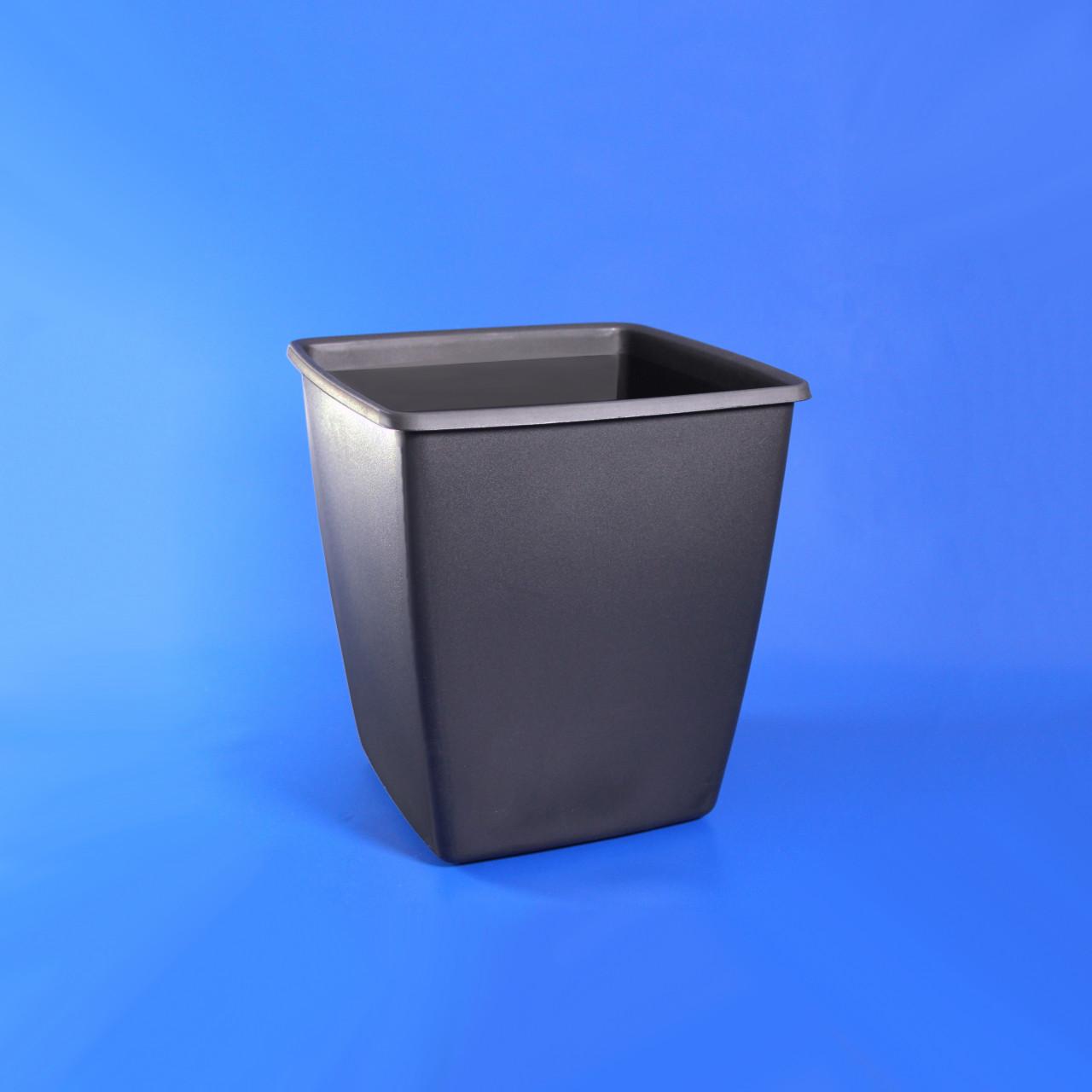Papierkorb 18 Liter |300 x 300 x 320 mm