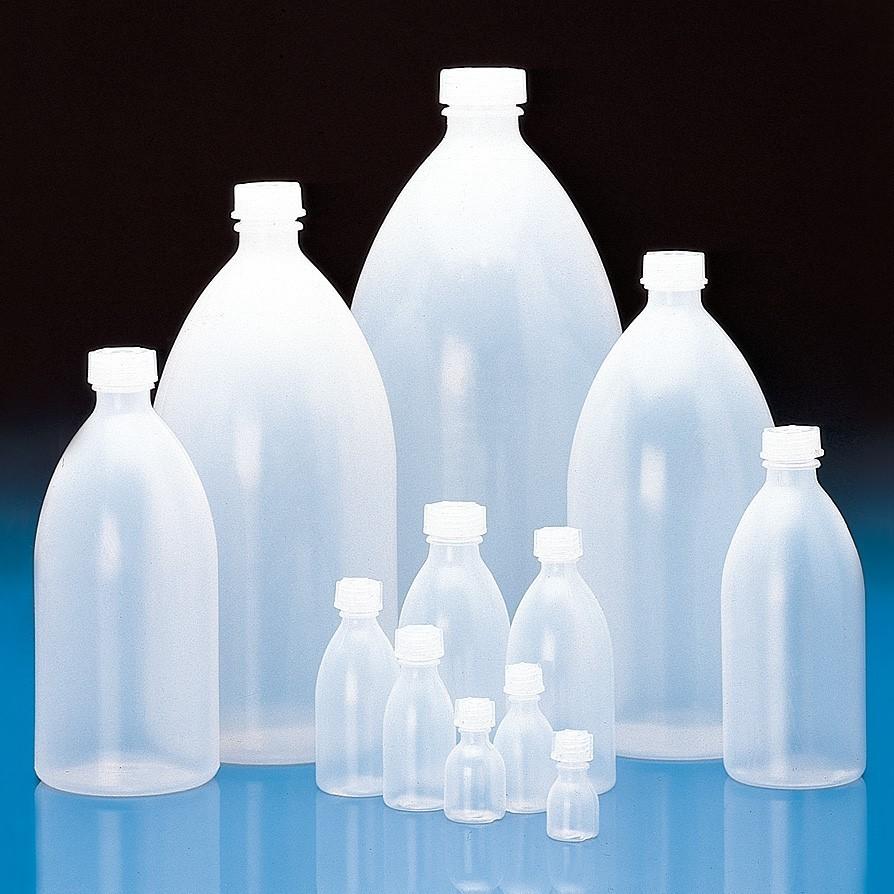 Verpackungs-Flaschen