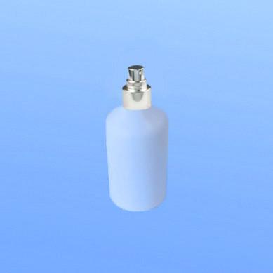 Fine-Spray-Flasche  100 ml