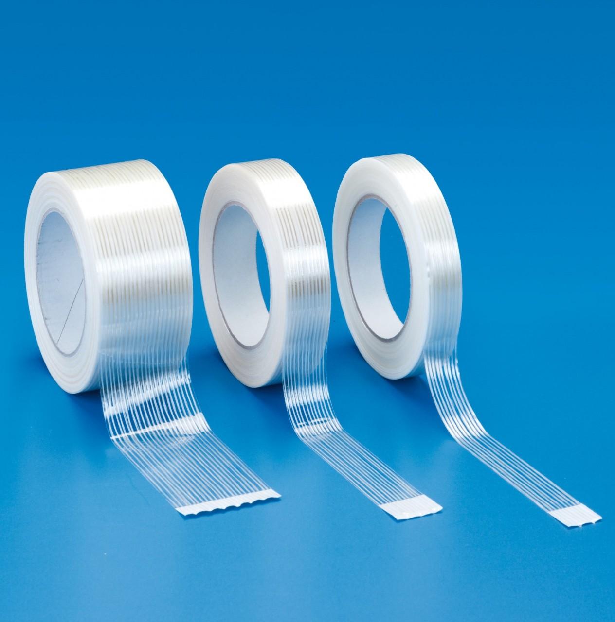 Filament-Packband