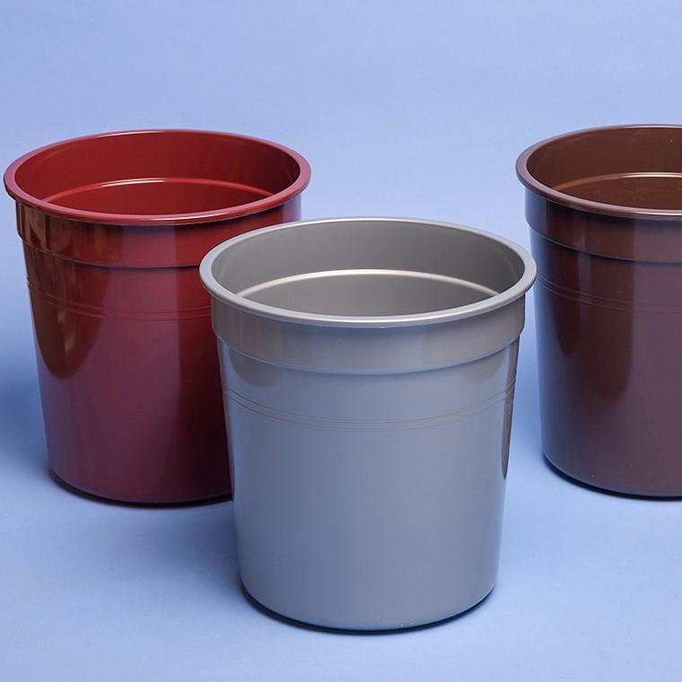 Papierkorb ECO |28 Liter
