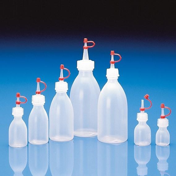 Tropf-Flaschen