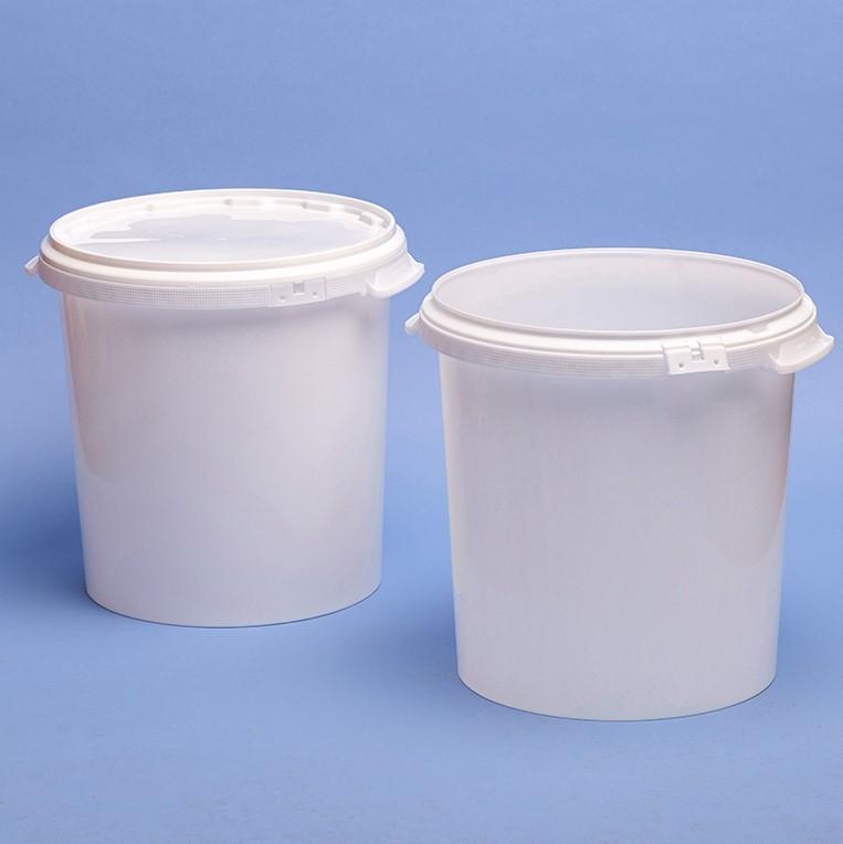Hobbock-Eimer 30 Liter