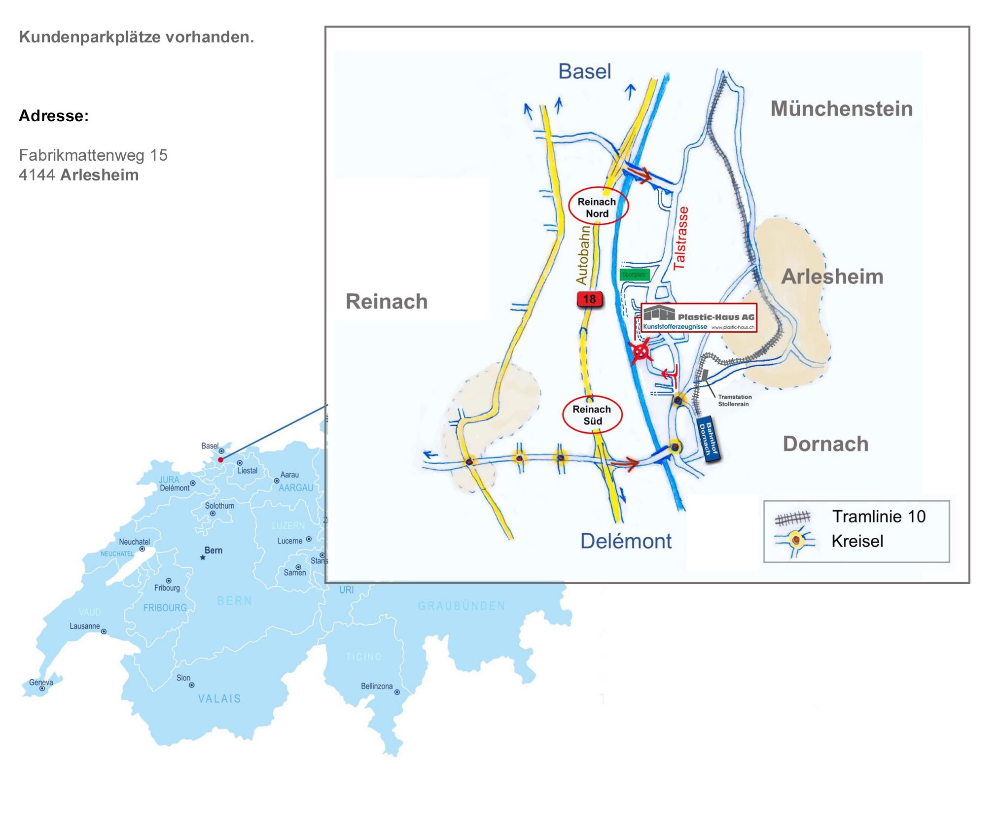 map-plastic-haus2AzbTmgn1KUar2