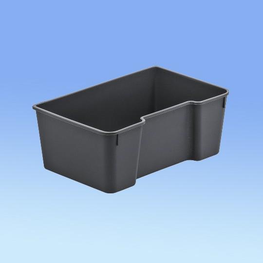 Einsatz zu Allzweckboxen |11 / 15 Liter
