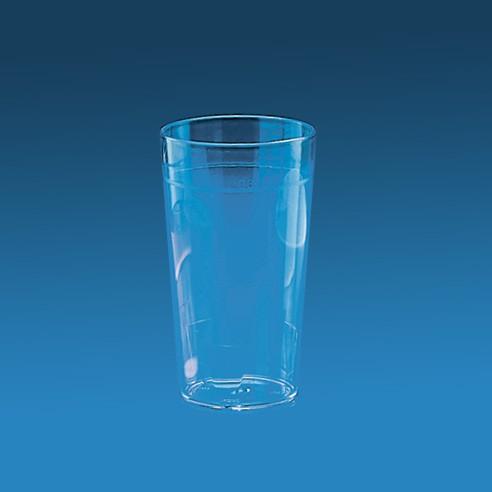 Trinkglas (Mehrweg) |2 dl aus SAN