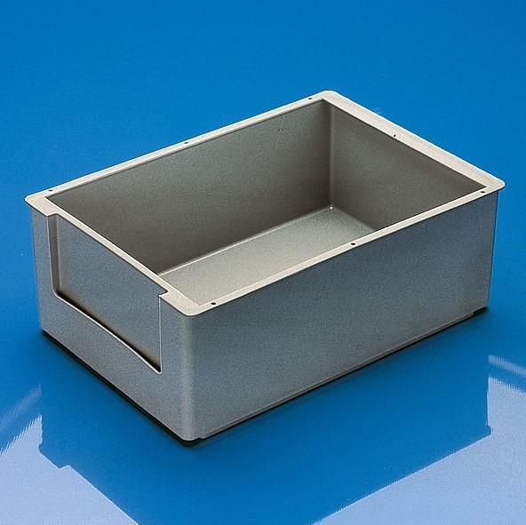 Lagerbehälter 250 x 175 x 95 mm