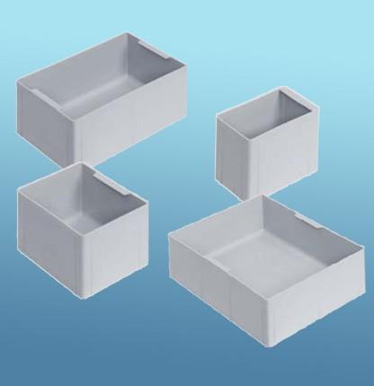 Einsatzbehälter VARIABOX II