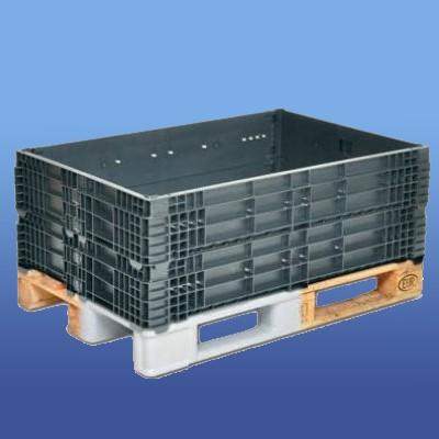 Paletten-Rahmen |zu Paletten 1200 x 800 mm