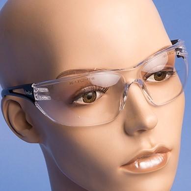 Schutzbrille |SLAM