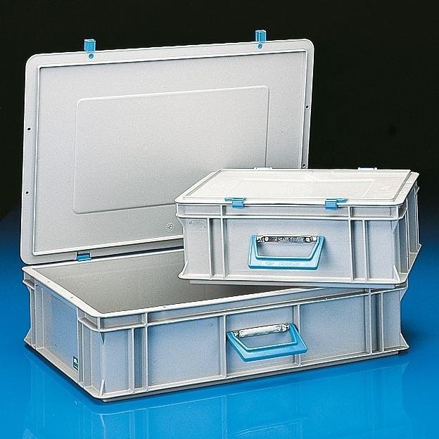 Transbi-Koffer