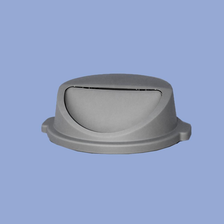 Push-Deckel |zu Vielzweckbehälter ROBUSTO