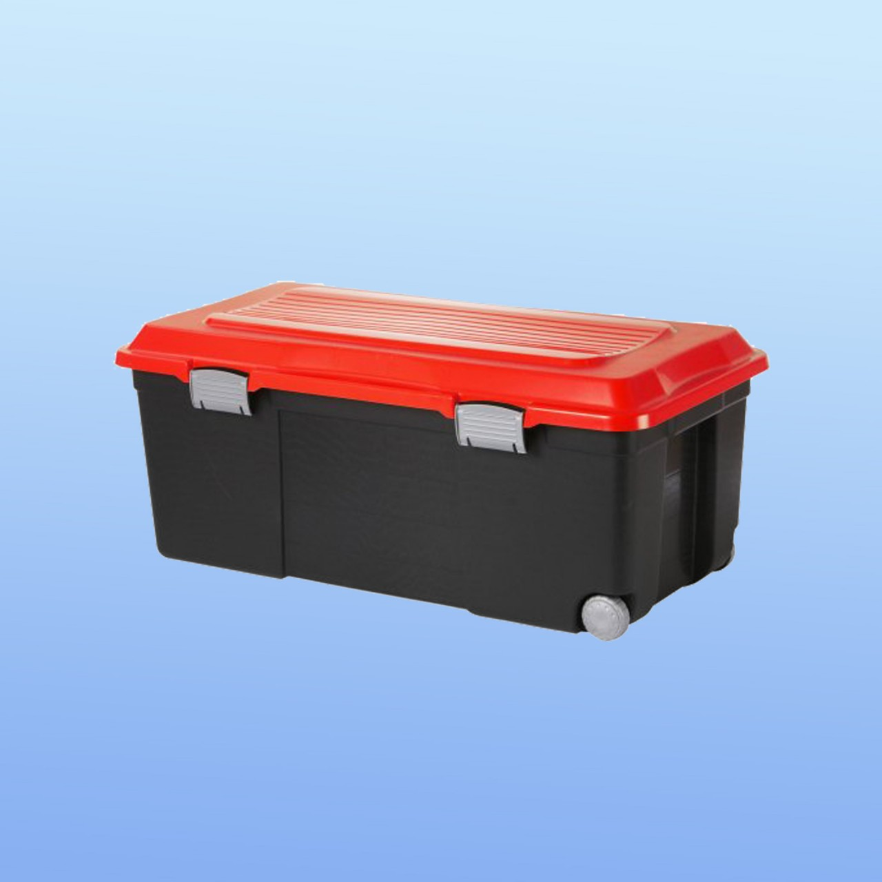 "Box ""Trapper"" 75 Liter 