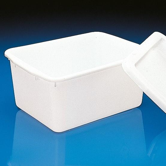 Verpackungs-Behälter 17 Ltr.