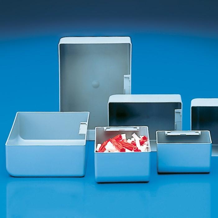 Einsatzbehälter VARIABOX I |55 mm hoch