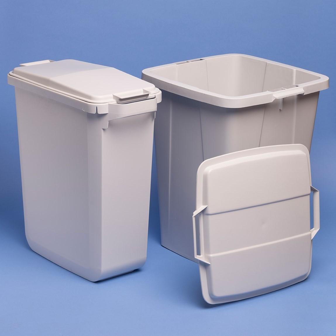 Allzweck-Behälter