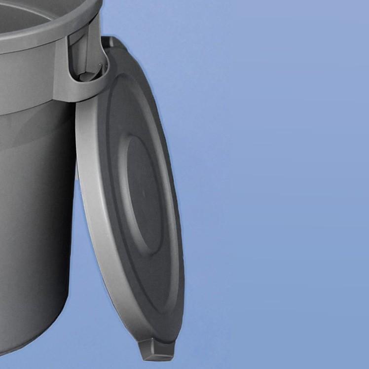 Stülp-Deckel |zu Vielzweckbehälter ROBUSTO