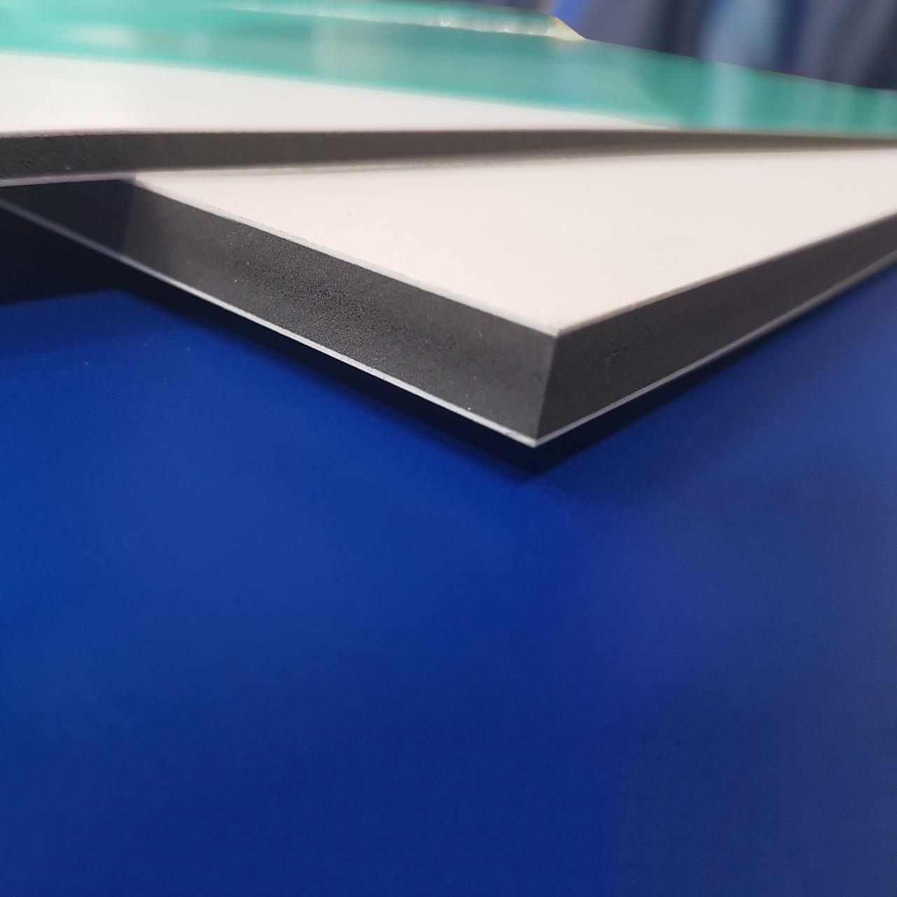 Foamlite-Platten |1010 x 775 mm