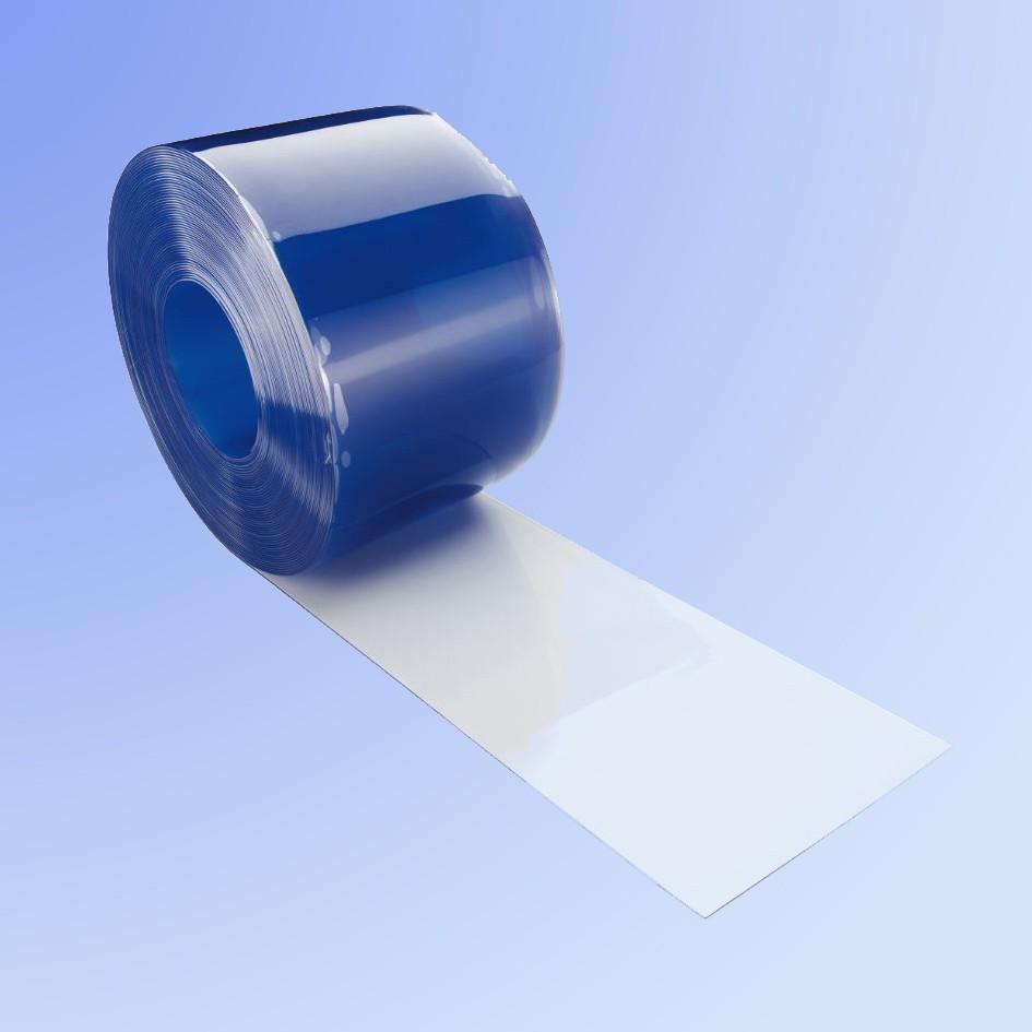 Pendeltür-Streifen PVC |20 cm breit