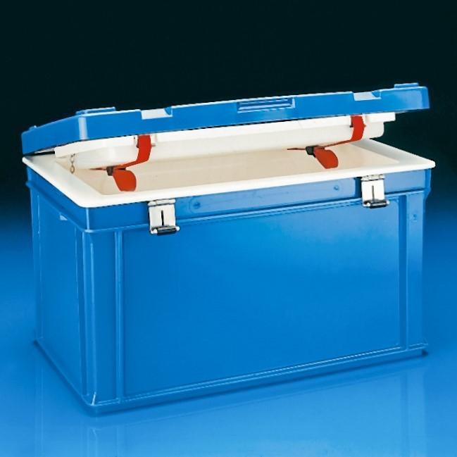 Freezing-Box PROFI| 600 x 400 x 365 mm