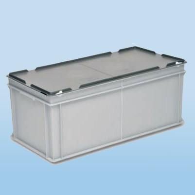 Rako-Längsbehälter |800 x 400 x 325 mm