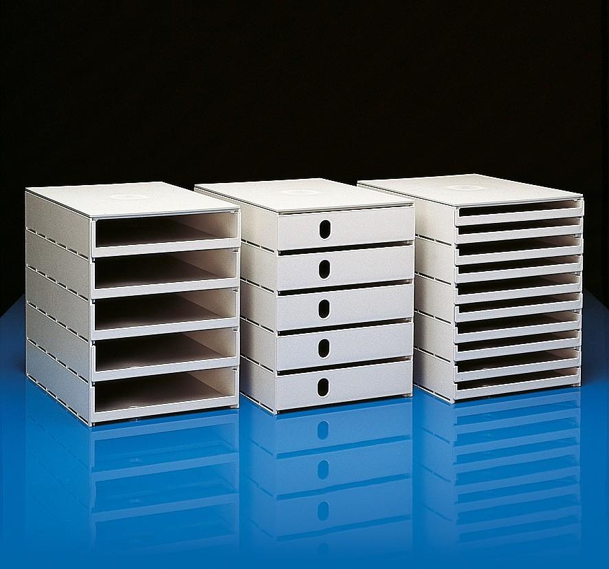 Styroval-Schubladensysteme MAXI|246 x 335 x 323 mm