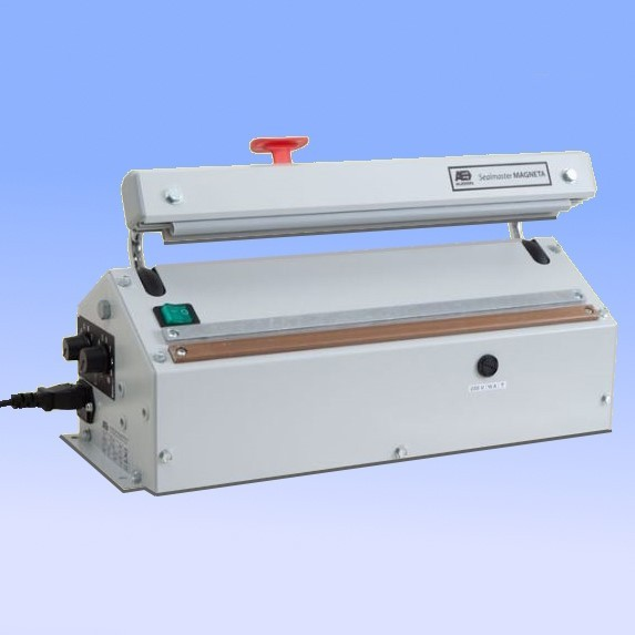 Folien-Impuls-Schweissgeräte