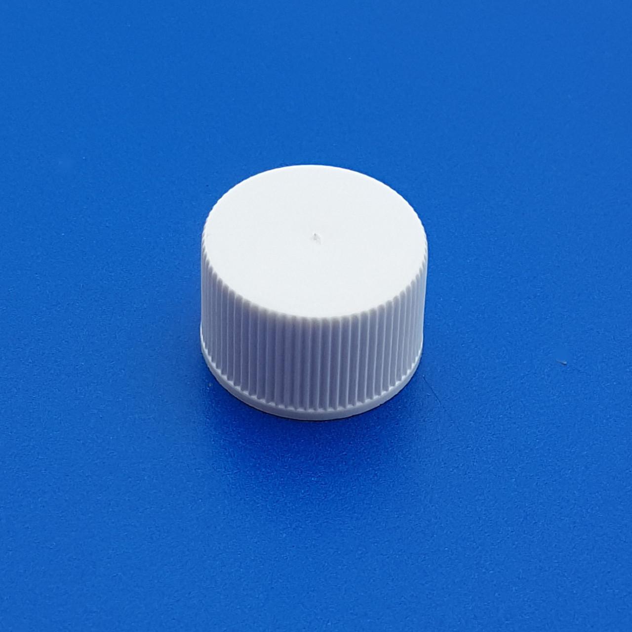 Schraub-Verschluss RD25 |zu Rund- u. Viereckflaschen