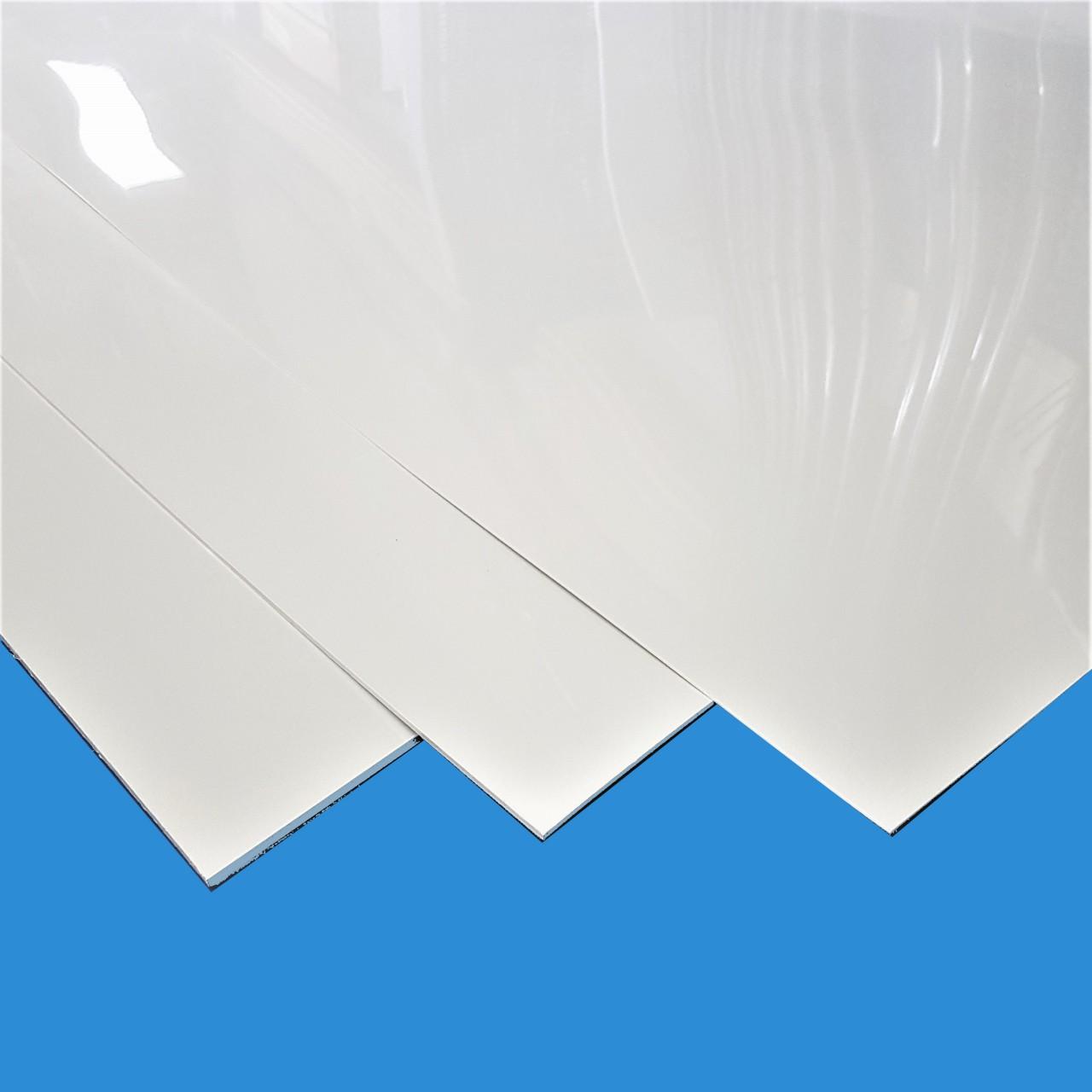 Polypropylen-Platten |1000 x 2000 mm