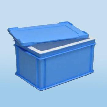 Kühlbox |600 x 400 x 345 mm
