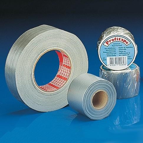 Profitape |50 mm breit