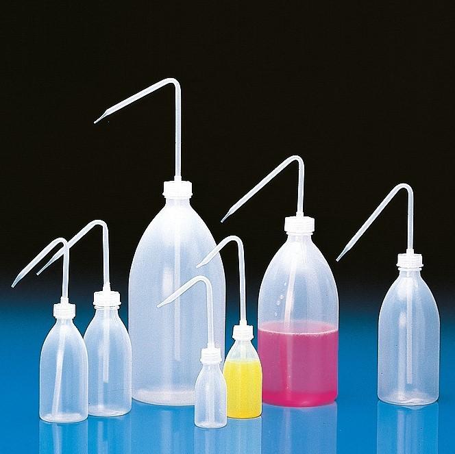Spritz-Flaschen |50 - 2000 ml