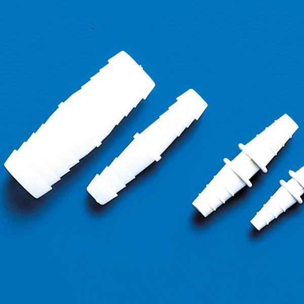 Schlauchverbinder  aus ND-PE
