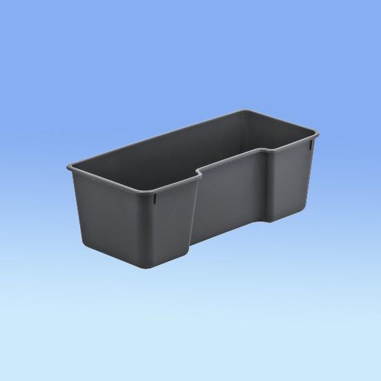Einsatz zu Allzweckbox |30 / 44 / 65 Liter