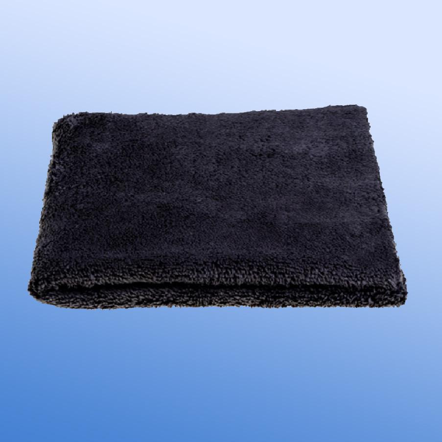 Microfasertuch |40 x 40 cm