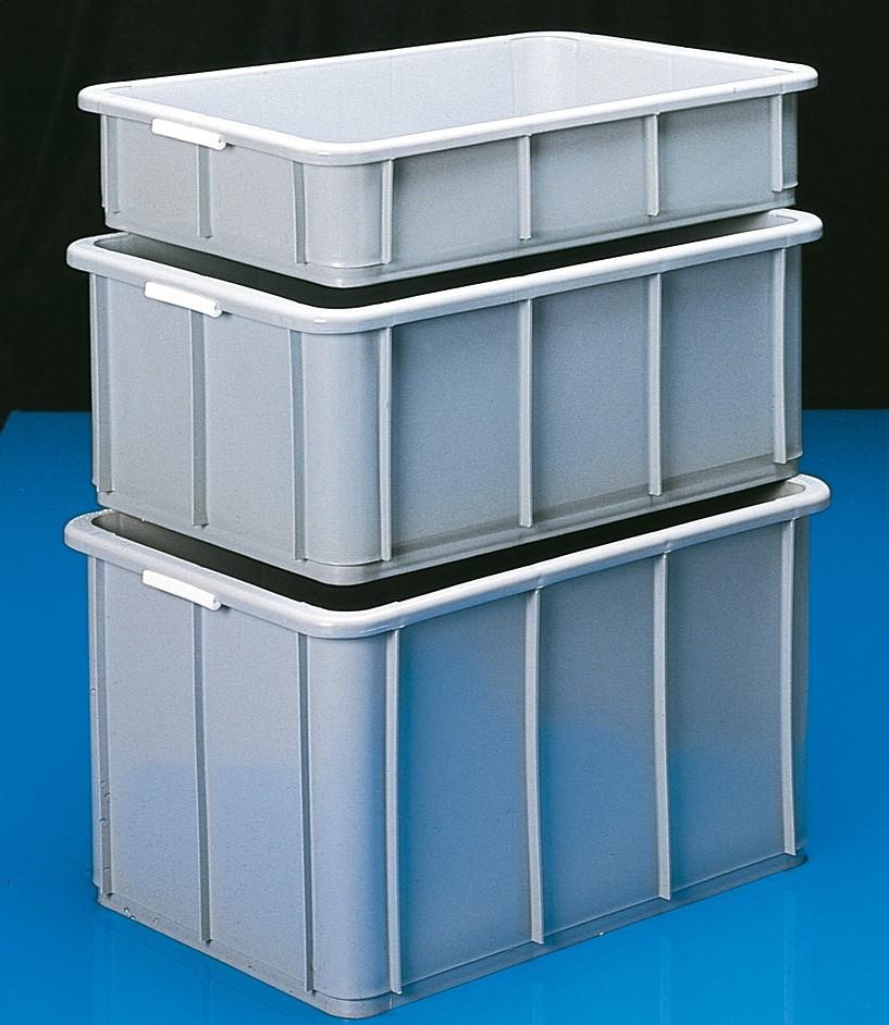 Standard-Behälter