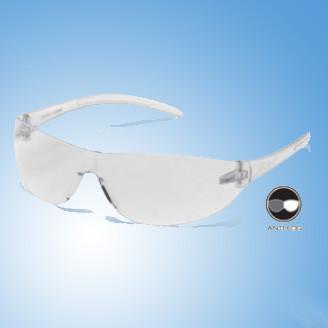Schutzbrille | ANTI-FOG