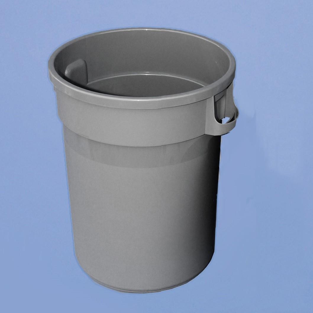 Vielzweckbehälter ROBUSTO |80 Liter