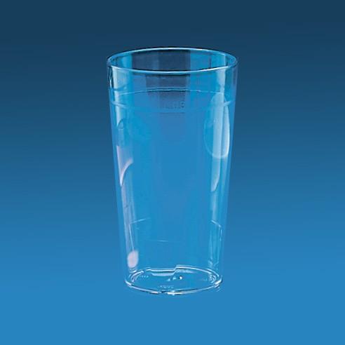 Trinkglas (Mehrweg) |3 dl aus SAN