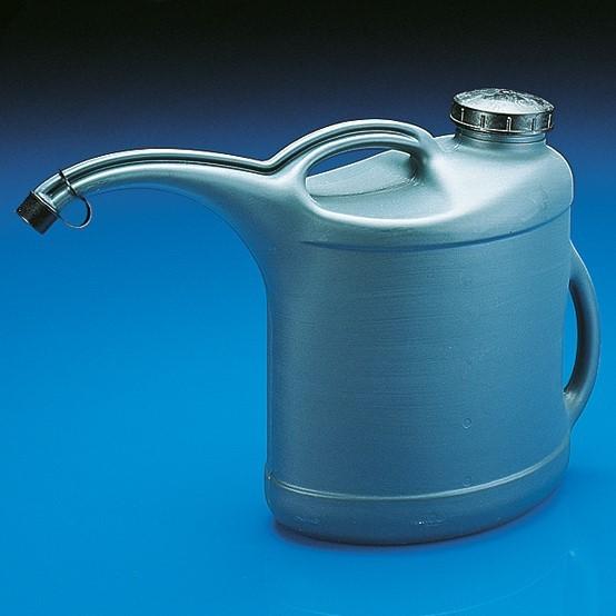 Heizöl-Transportkanne |13 Liter