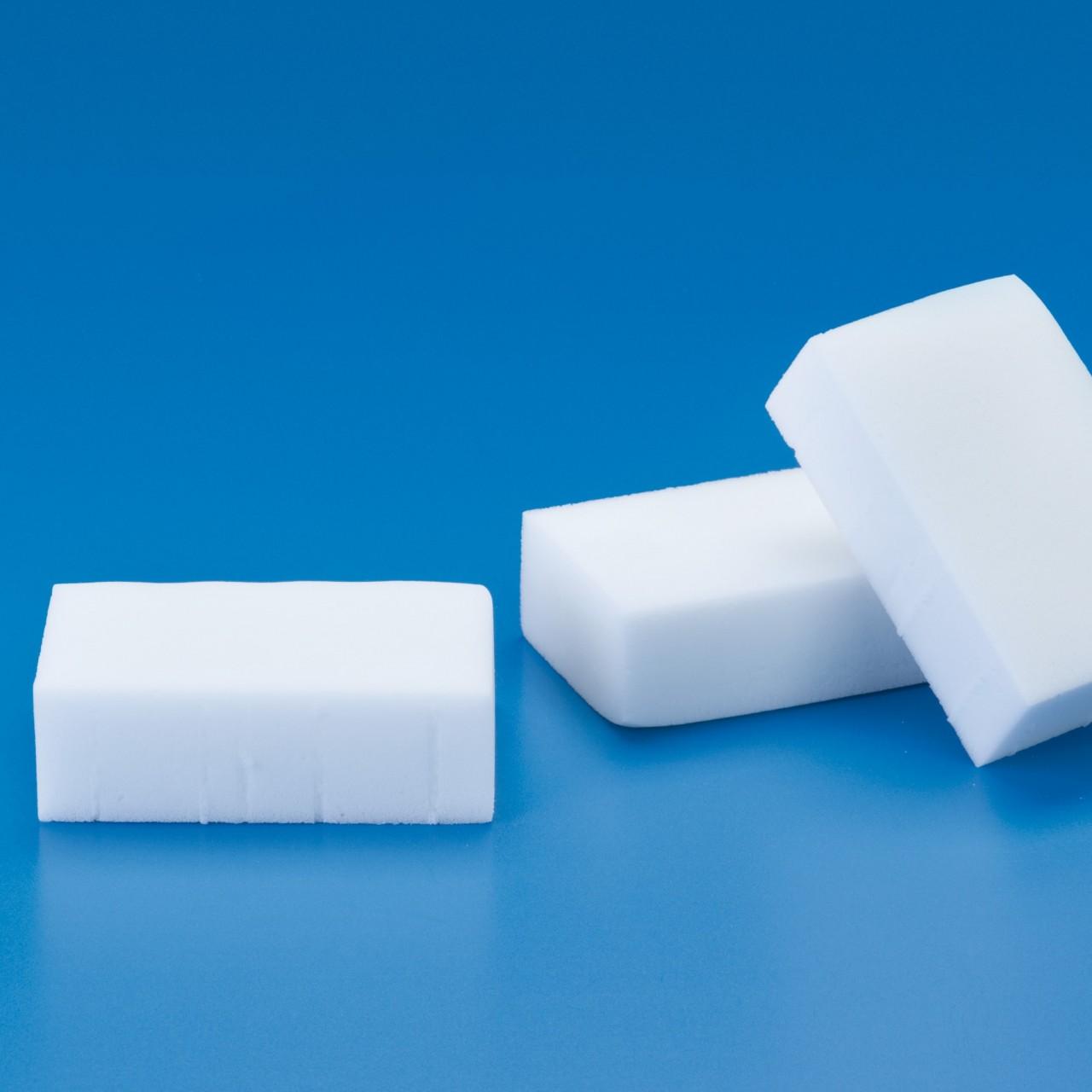 Schmutz-/Flecken-Entferner |PLASTI-CLEAN