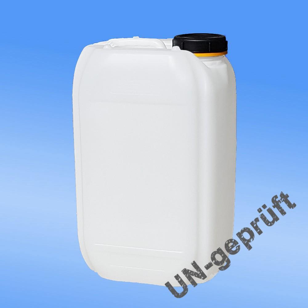 Weithals-Kanister ELF 25 Liter |UN-Zulassung