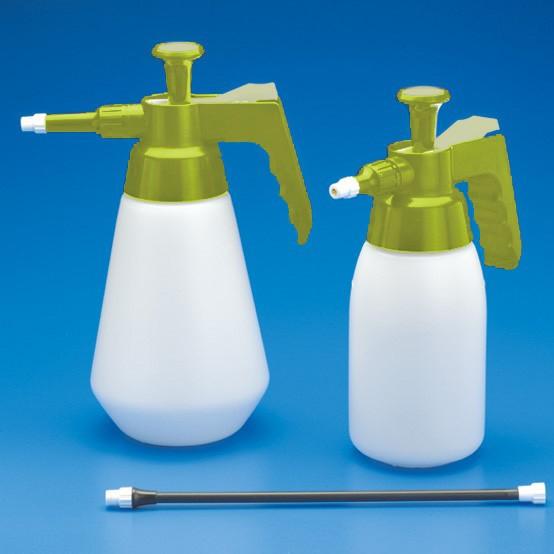 Hochleistungs-Drucksprüher |1000 / 1500 ml