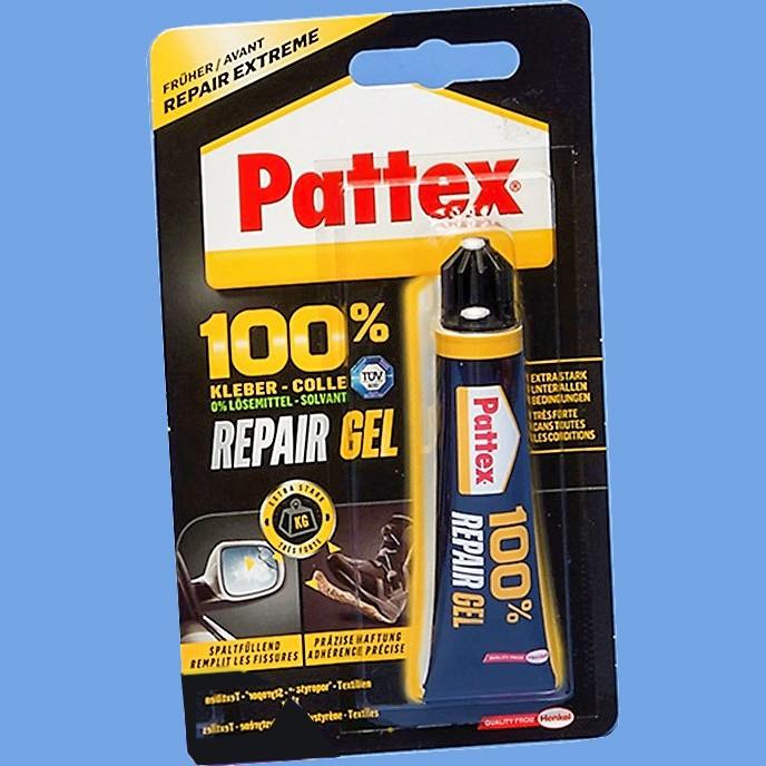 Pattex-Kleber  20 gr.