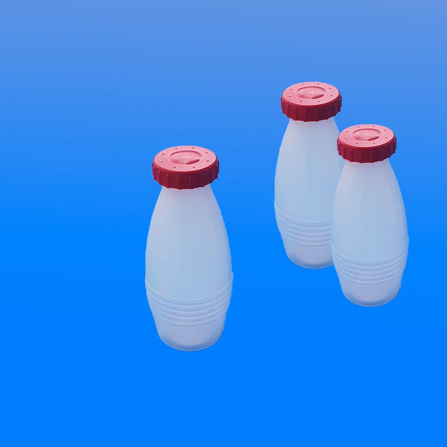 Sprinkler-Flasche