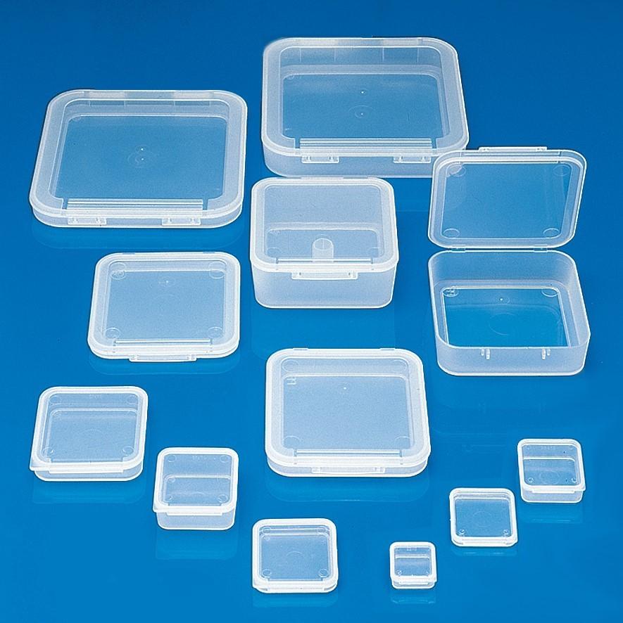 Verpackungs-Boxen