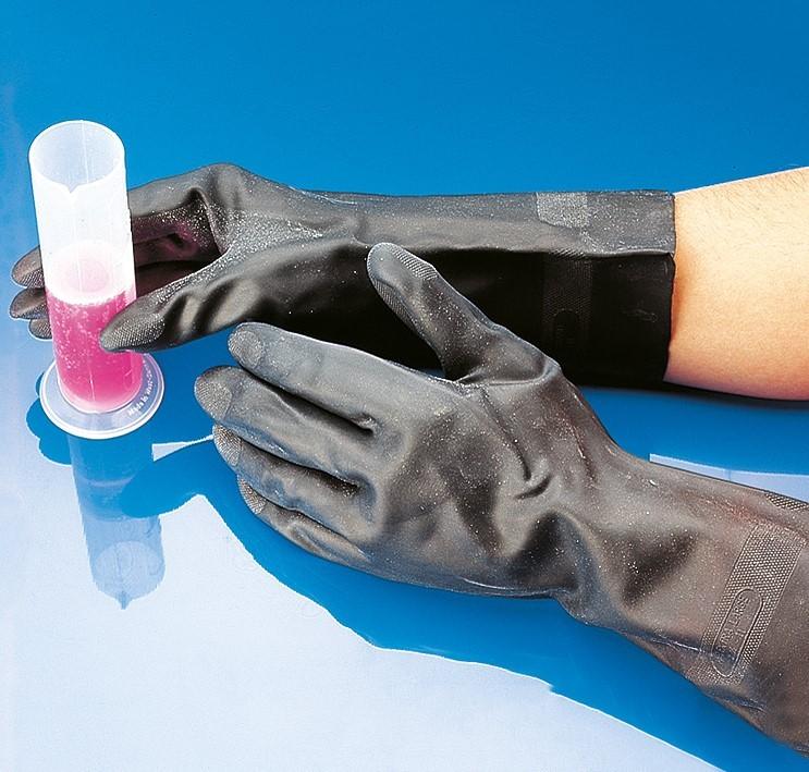 Handschuhe |MAPA TECHNIC