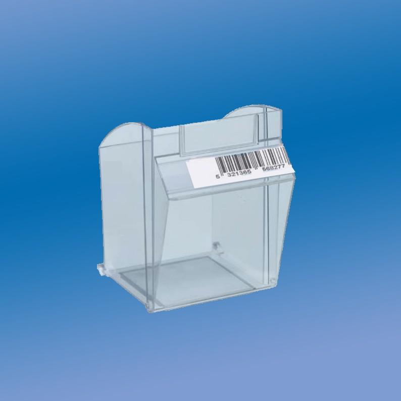 Innenbehälter zu STALA-System